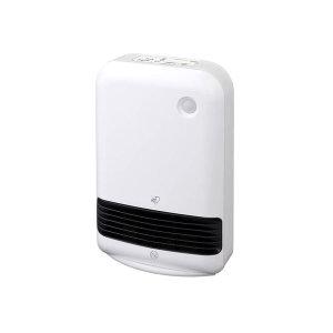 따뜻한 아이리스 가정용 전기온풍기 히터