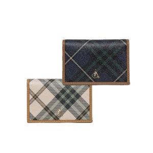[20%쿠폰] 지갑/가방/토트백