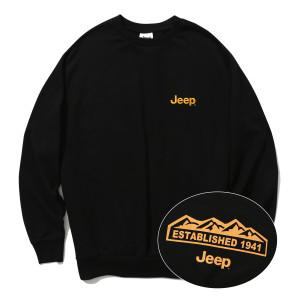 [22%중복]Jeep본사 신상추가특가
