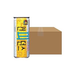 [동아오츠카] 컨피던스 250ml 캔 30입 (1박스)