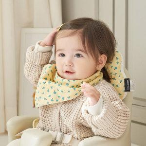 12%중복★아기의자/부스터/유아침구