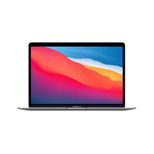 애플공식인증 신제품 맥북에어 사전예약