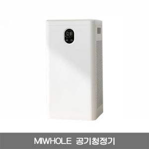 [샤오미] 샤오미 미지아 MI WHOLE 공기청정기 MIX/미에어/무배