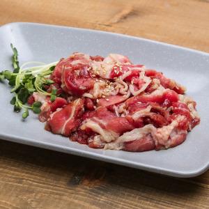규동 소고기덮밥 소불고기 200gx5팩 1인분 진공 이지팩