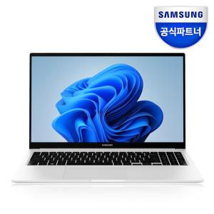 삼성 노트북 플러스2 NT550XDZ-AD1AW