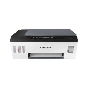 신제품 삼성 SL-T1672W 컬러 복합기