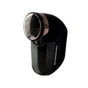 아이프리 전기식 초강력 보풀제거기 FX-300