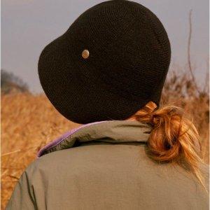 (화이트샌즈) 겨울 모자 3종