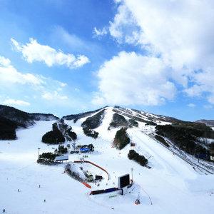 케슬러 스키캠프 올인원 패키지