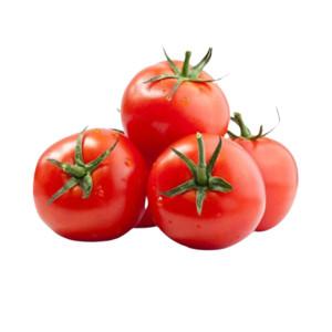 [1+1] 스테비아 꿀토마토 1KG