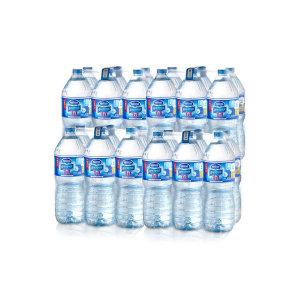 네슬레 퓨어라이프 생수 2L x 24페트
