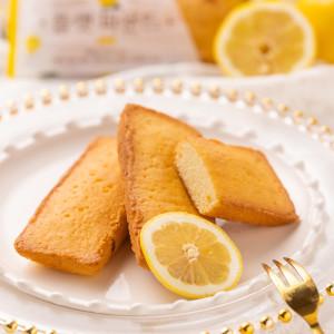 [15%] 델포유 오븐에구운 티그링 버터도넛 15+3개