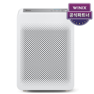 [쿠폰 209,000] 제로3.0 공기청정기+필터증정
