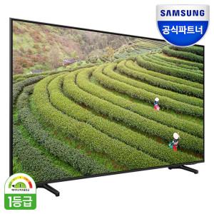 삼성 NEW TV 런칭 프로모션