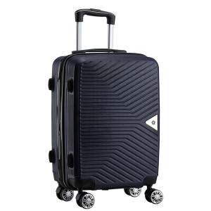 [브라이튼]신상초특가 사은품증정 캐리어 여행가방 여행용캐리어