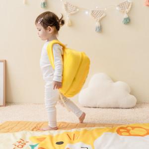 에코항균 낮잠이불 순면 낮잠이불 어린이집 이불세트