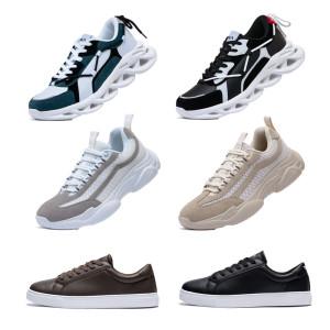 [테슬라] 테슬라 신발 운동화 스니커즈 런닝화 트레킹슈즈