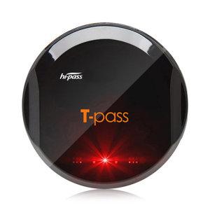 테라링크 티패스 TL-720S 하이패스