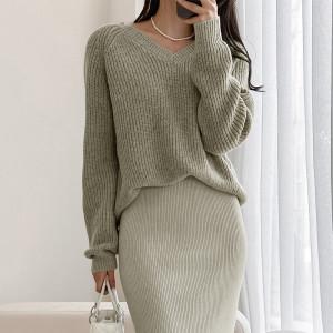 [캔마트]가을 신상 베스트 아우터/블라우스/티셔츠/바지/셔츠
