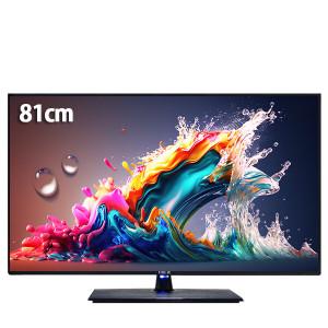 [넥스] NEX 81cm(32) LED TV / NX32G/ 무결점/ 스위블받침대