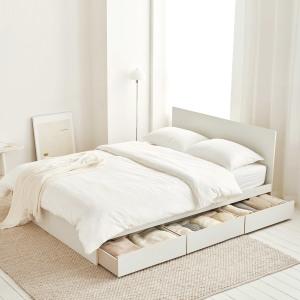 [룸앤홈] 철제침대 모음 침대프레임 슈퍼싱글침대 퀸침대