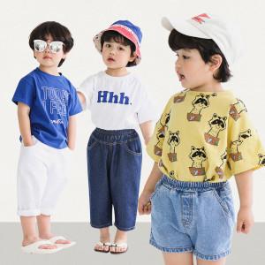 대디오대디-겨울신상/아동/유아/기모/티/바지/주니어