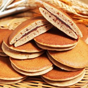 [15%] 국산 찰보리빵 28g 30개
