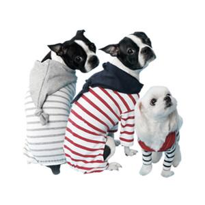 대박할인 강아지옷 애견의류 /생활용품/장난감
