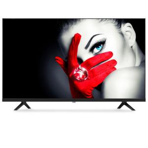 티엑스 32인치 HD LED TV