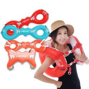 튜브 물놀이 성인 아동 어린이 대형 물놀이용품