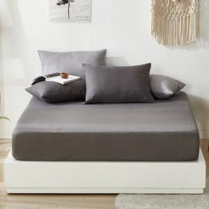 (보드래) 7900원 침대커버 침대패드 이불 베개