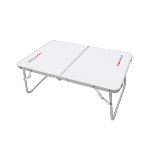 [BUFFALO] 버팔로 미니테이블 캠핑테이블 캠핑용품