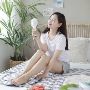 [리브맘] 2020년 시원한 여름 침대 쿨매트 특대형/중형 쿨방석