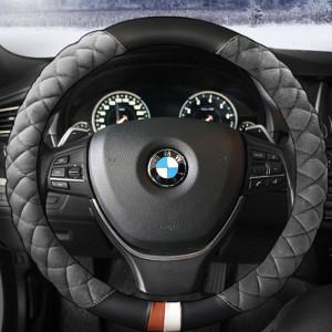 전차종공용 따뜻한 겨울 핸들커버