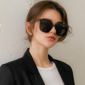 [니콜] 백화점 동일 상품 균일가 세일/남녀공용 선글라스