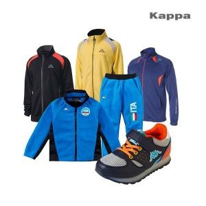 카파 Kappa 키즈 의류/집업/신발