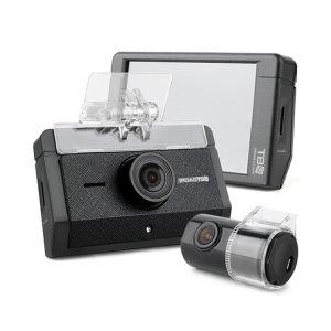 [아이로드] 아이로드T8시즌2 32G 슈퍼HD 2채널 블랙박스 무료장착