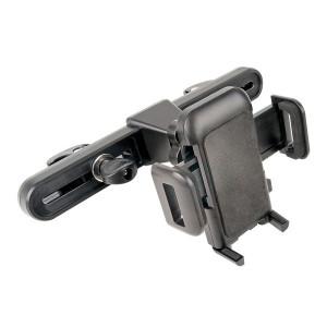 차량용 스마트폰 헤드레스트 거치대 TS1320AT