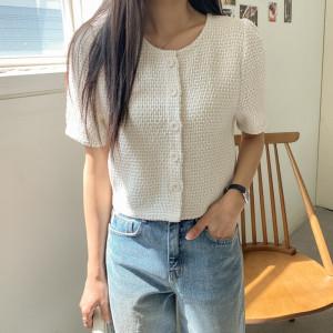 겨울신상 자켓/패딩/점퍼/코트/가디건