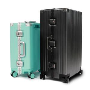 29800원부터 여행용가방 캐리어 20 24 28 케리어