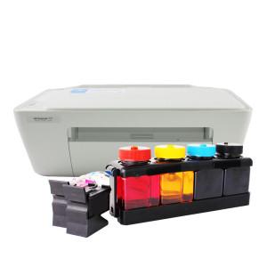 [HP] HP 2130 무한잉크 프린터 복합기 + 무한통 2131 출고