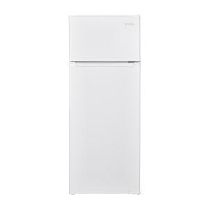 [위니아딤채] 인증점 중형냉장고 ERT212BW 208L 화이트 2도어 소형
