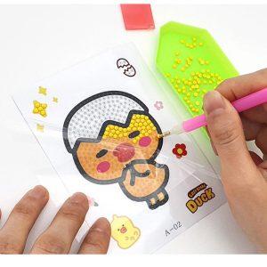 문구용품 최대할인 초등학교준비물 어린이집생일선물