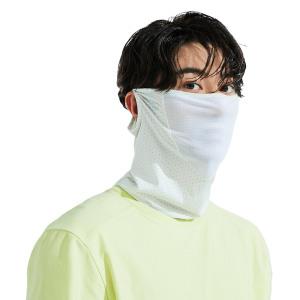 봄에 입기 딱~ 콜핑 자켓/티셔츠/팬츠 특가전