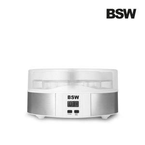 [BSW] BSW 요구르트제조기 BS-15015-YMD 요거트 청국장