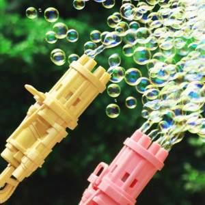 어린이집 생일선물 유치원 문구세트 학용품 답례품