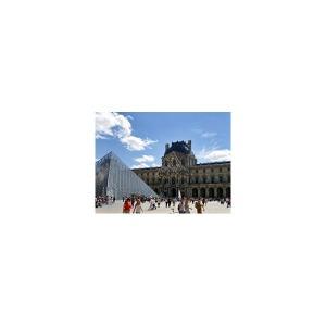 파리 뮤지엄패스 4일권  오픈마켓 (성인)