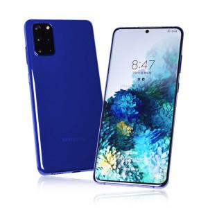 [삼성전자] 갤럭시S9 중고 S9플러스 중고폰 공기계
