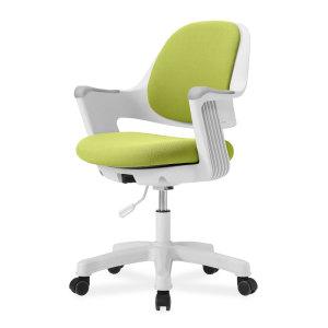 [시니프] 시니프 로보의자/학생의자/책상의자/아동의자/컴퓨터