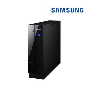 리퍼)쉽게 쓰는 데스크탑 i5/128gb